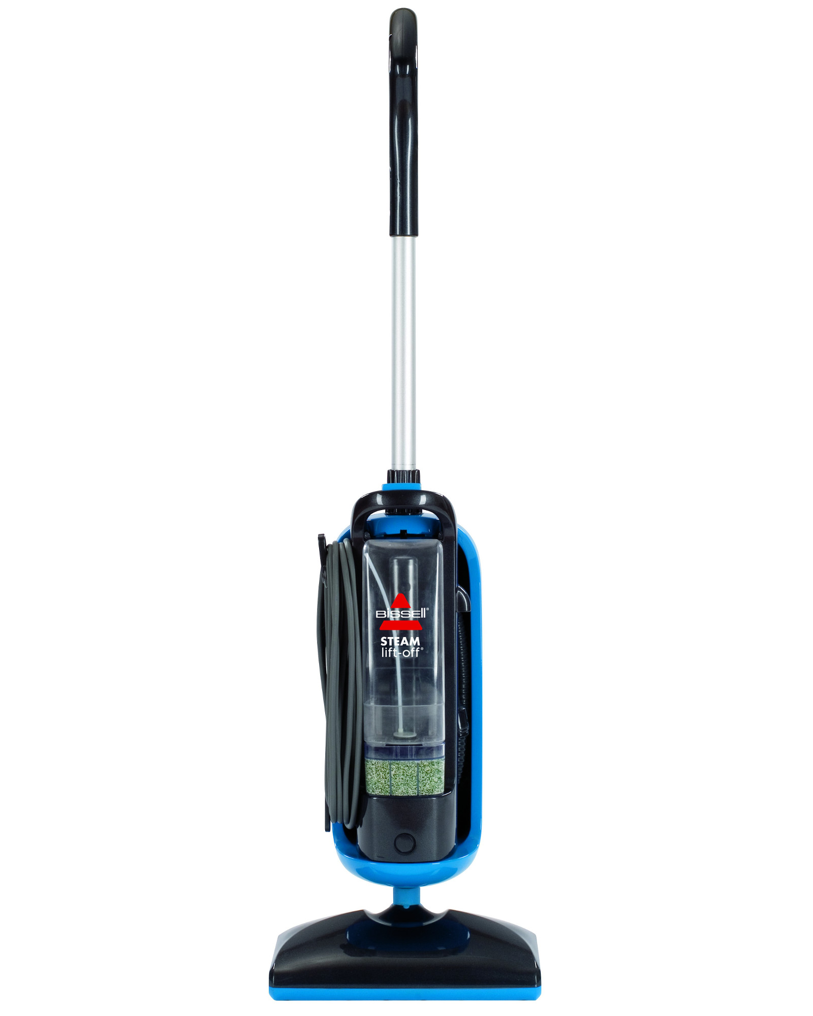 Bissell 39w7 Lift Offr Steam Moptm Hard Surface Cleaner