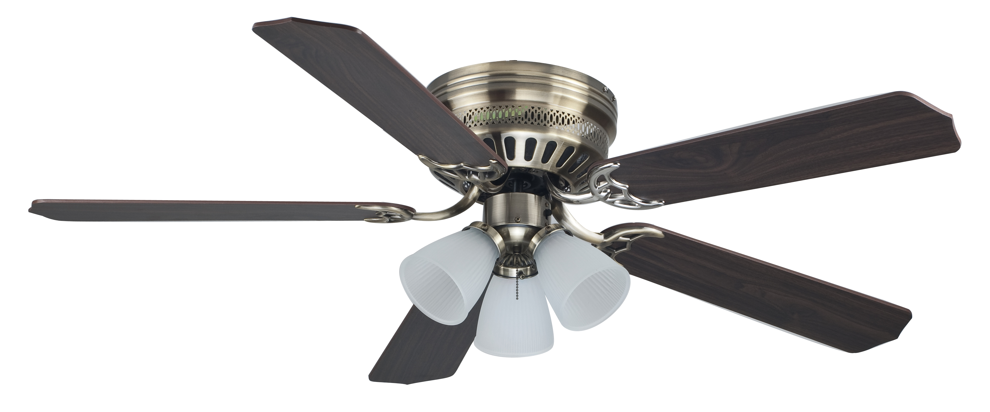 Cool Ceiling Fans For Sale Cool Breeze Eb52041 52in Bronze Ceiling Fan