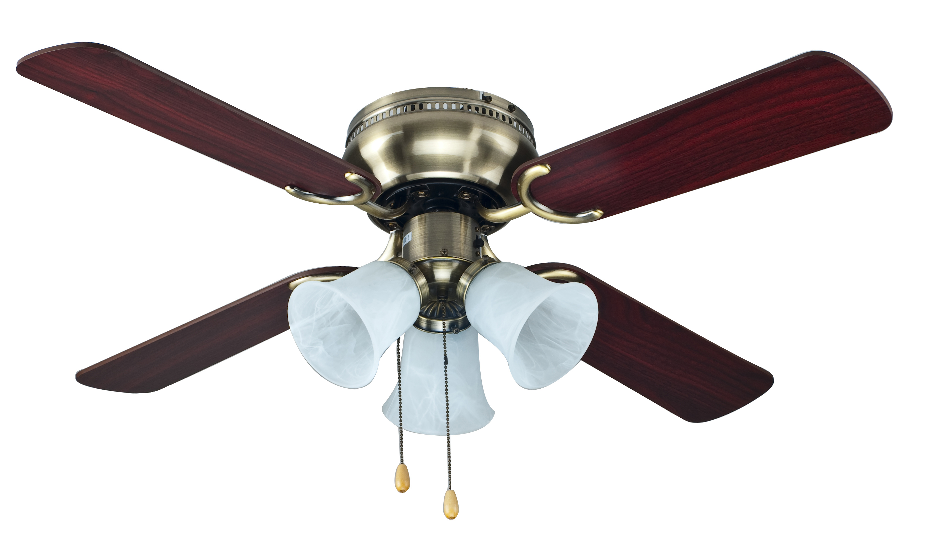 Cool Ceiling Fans For Sale Cool Breeze Eb52039 42in Bronze Ceiling Fan