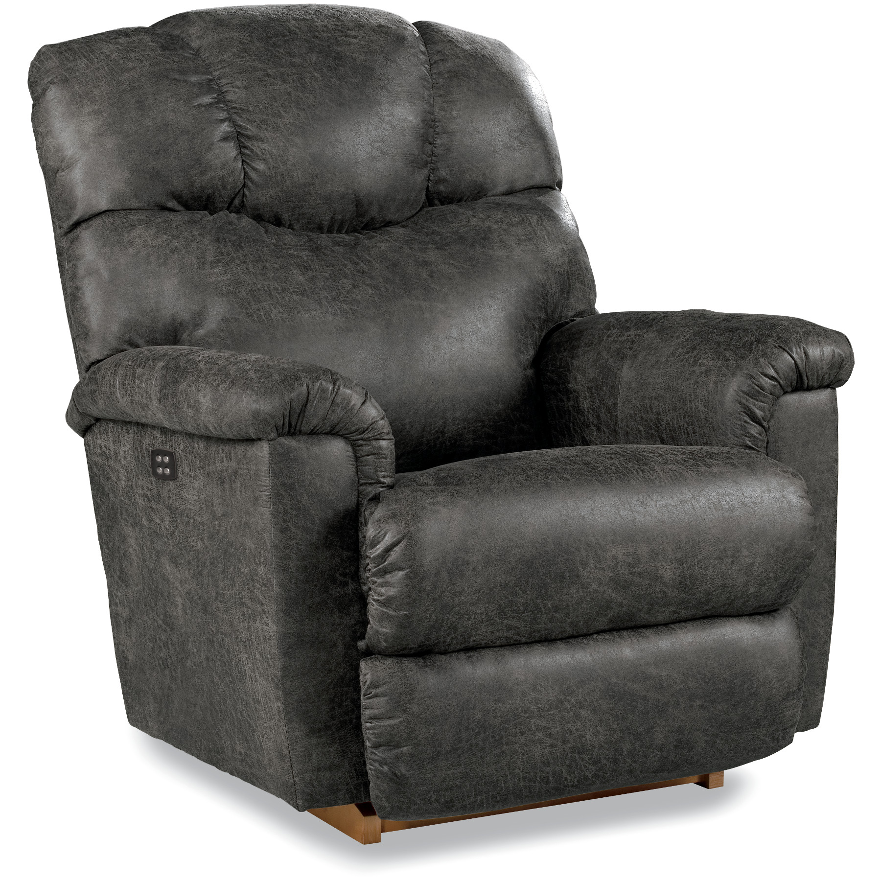 Z Chair For Sale La Z Boy Palance Power Rocker Recliner Steel