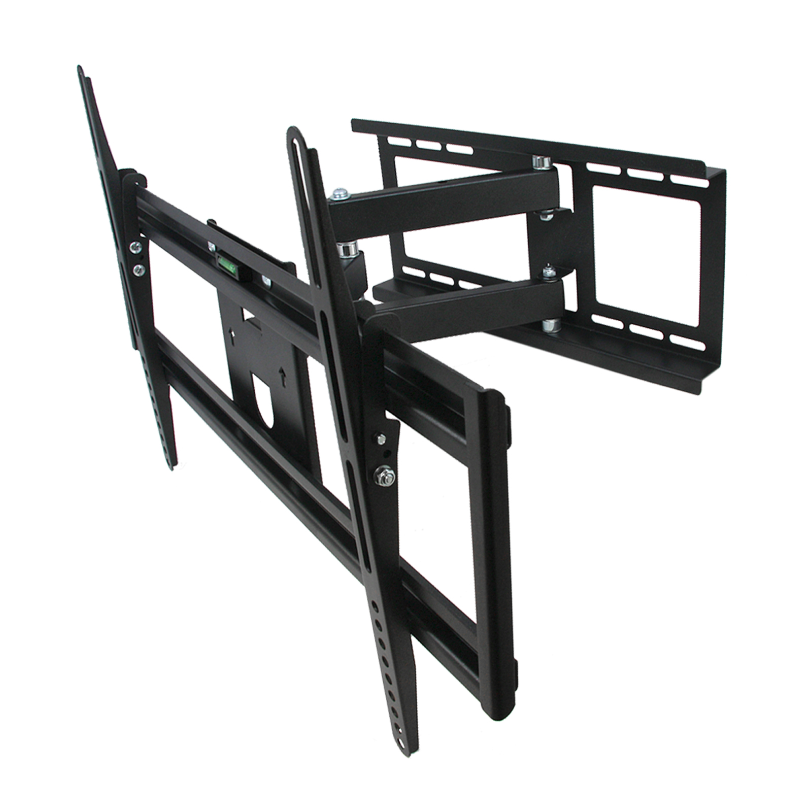 Kmart Tv Mount Led Tv Wall Mount Kmart