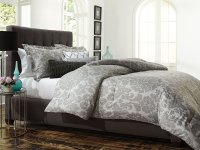 Jaclyn Smith Comforter