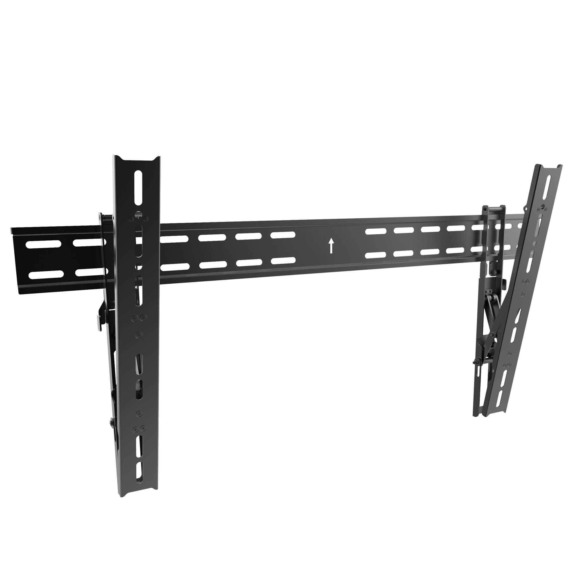 Kmart Tv Mount Low Profile Tv Wall Mount Kmart