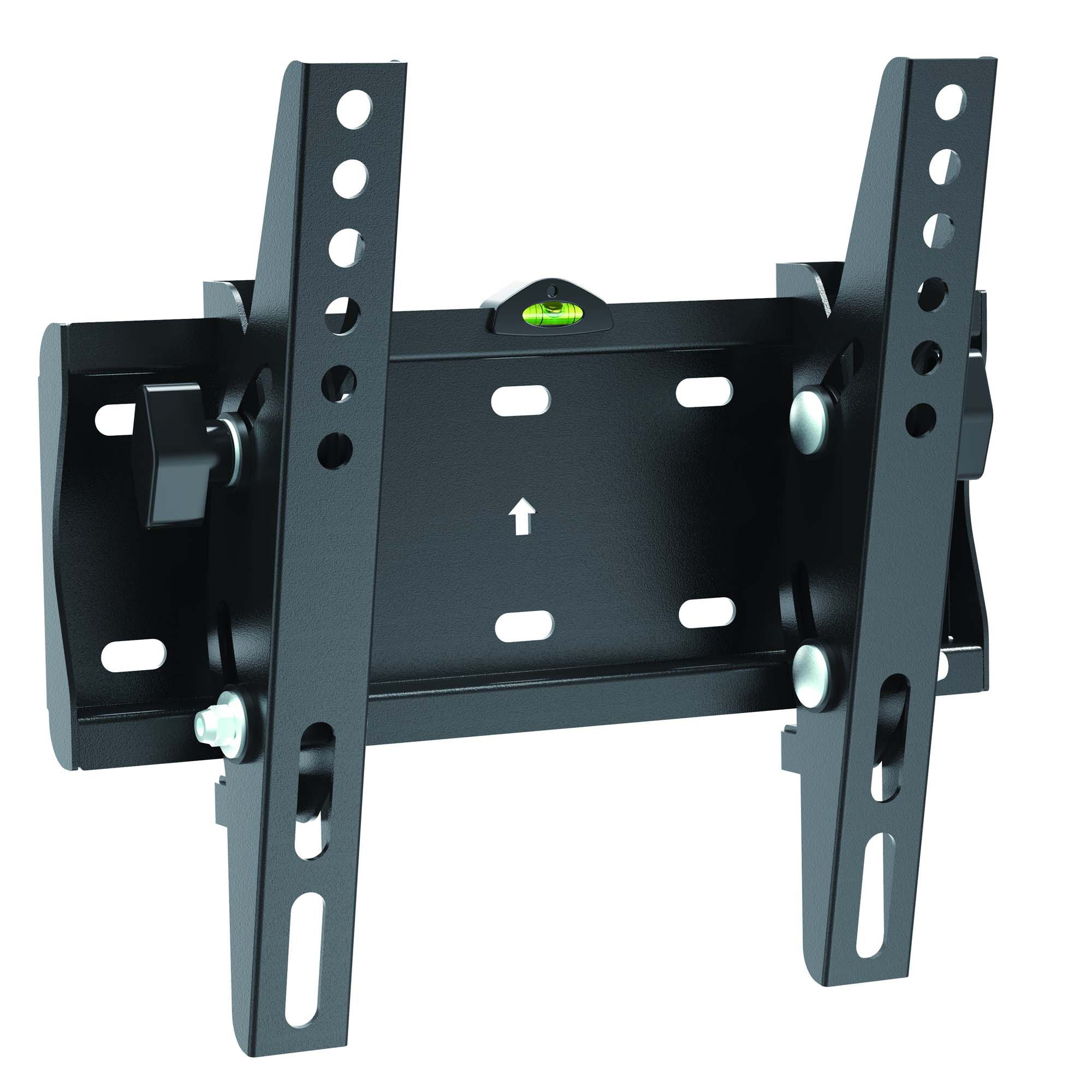 Kmart Tv Mount Polaroid Tp42st Slim Tilting Wall Mount For 13 42in Tv