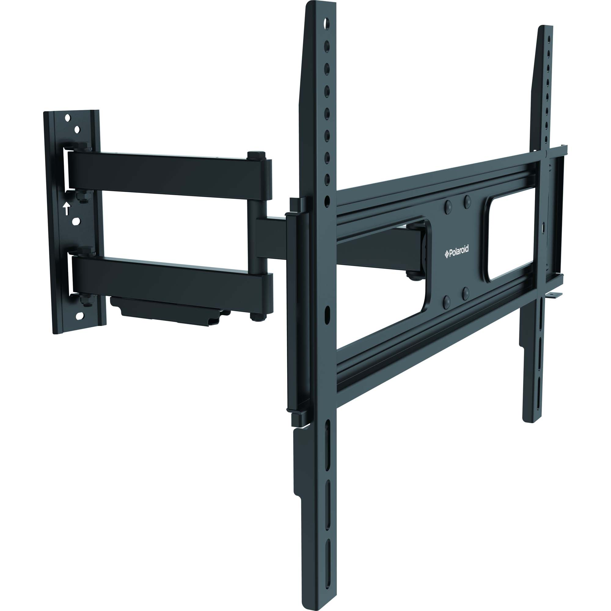 Kmart Tv Mount Tilt Wall Mount Kmart