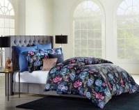 Comforter Sets | Bedding Sets - Kmart