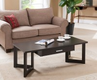 Durable Coffee Table