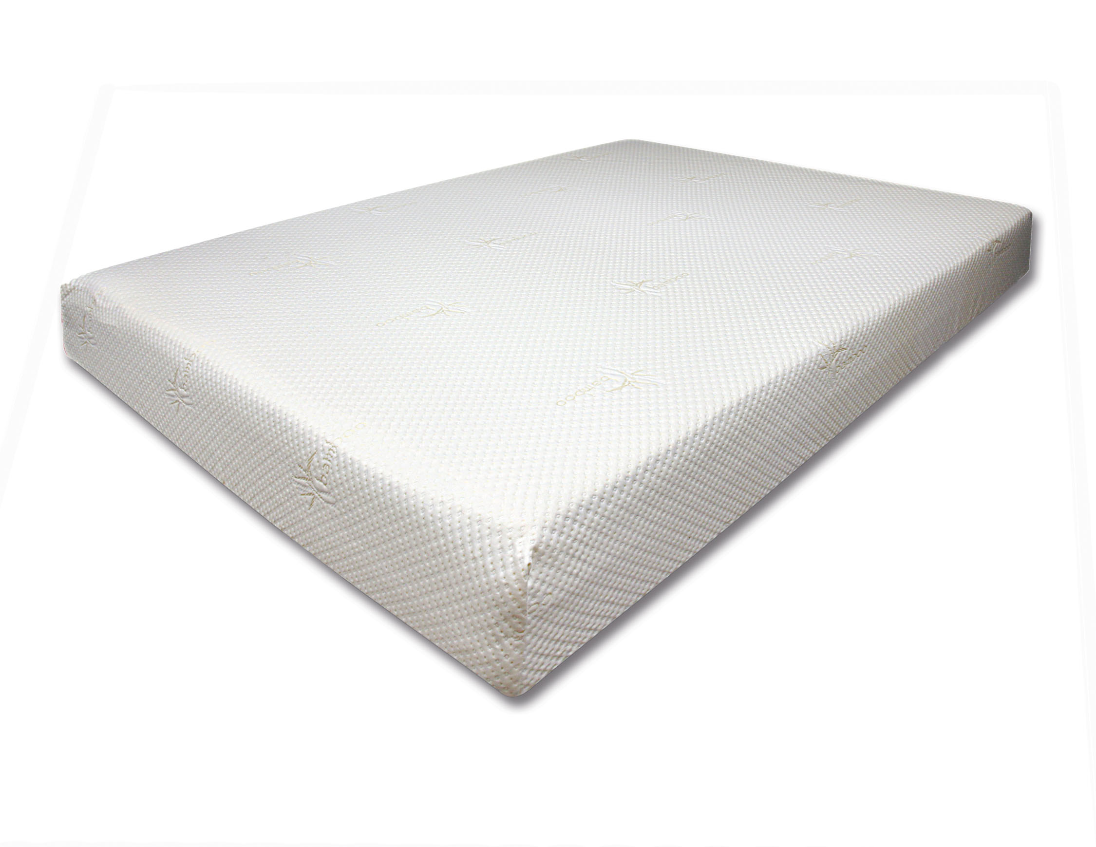 Baby Mattress Kmart Queen Mattress Base Kmart