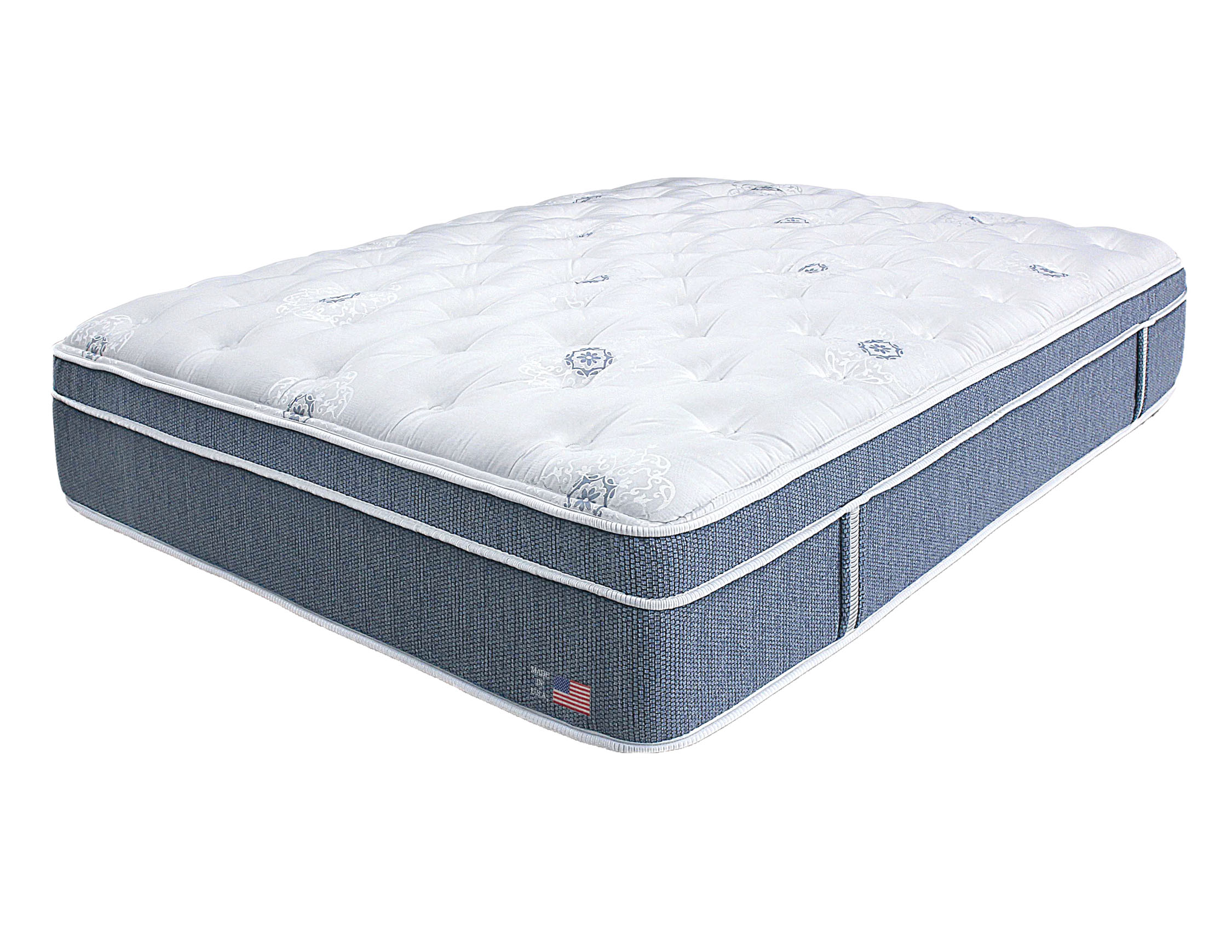 Baby Mattress Kmart Twin Mattress Kmart Captivating Bunk Bed Mattress Twin
