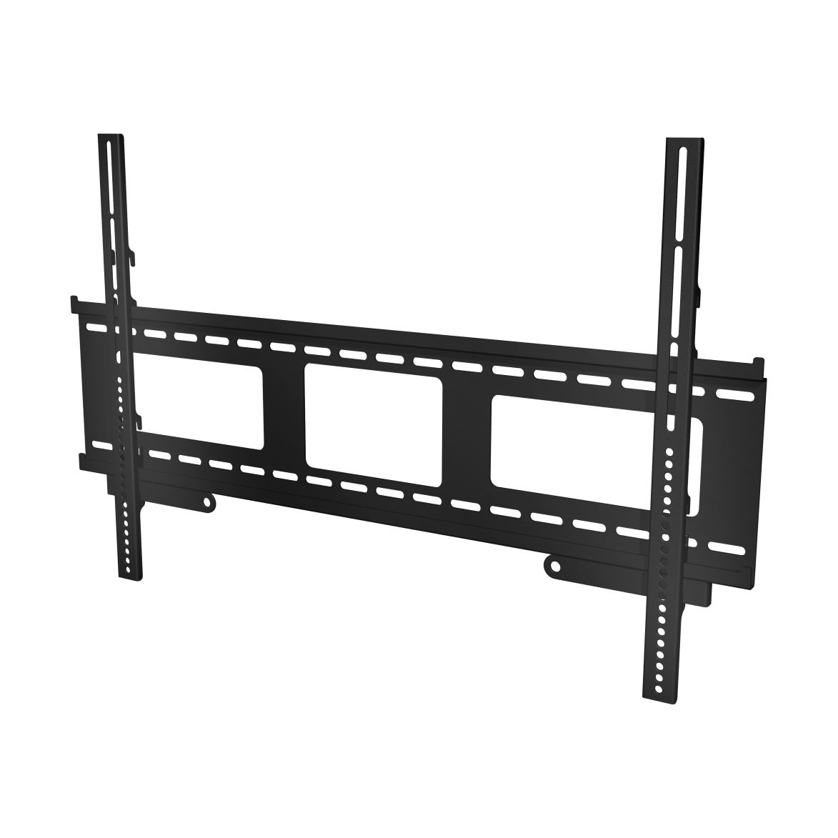 Kmart Tv Mount Promounts Large Flat Universal Wall Mount For 37 Quot 90