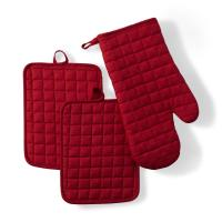 Oven Mitt & 2 Pot Holders | Shop Your Way: Online Shopping ...