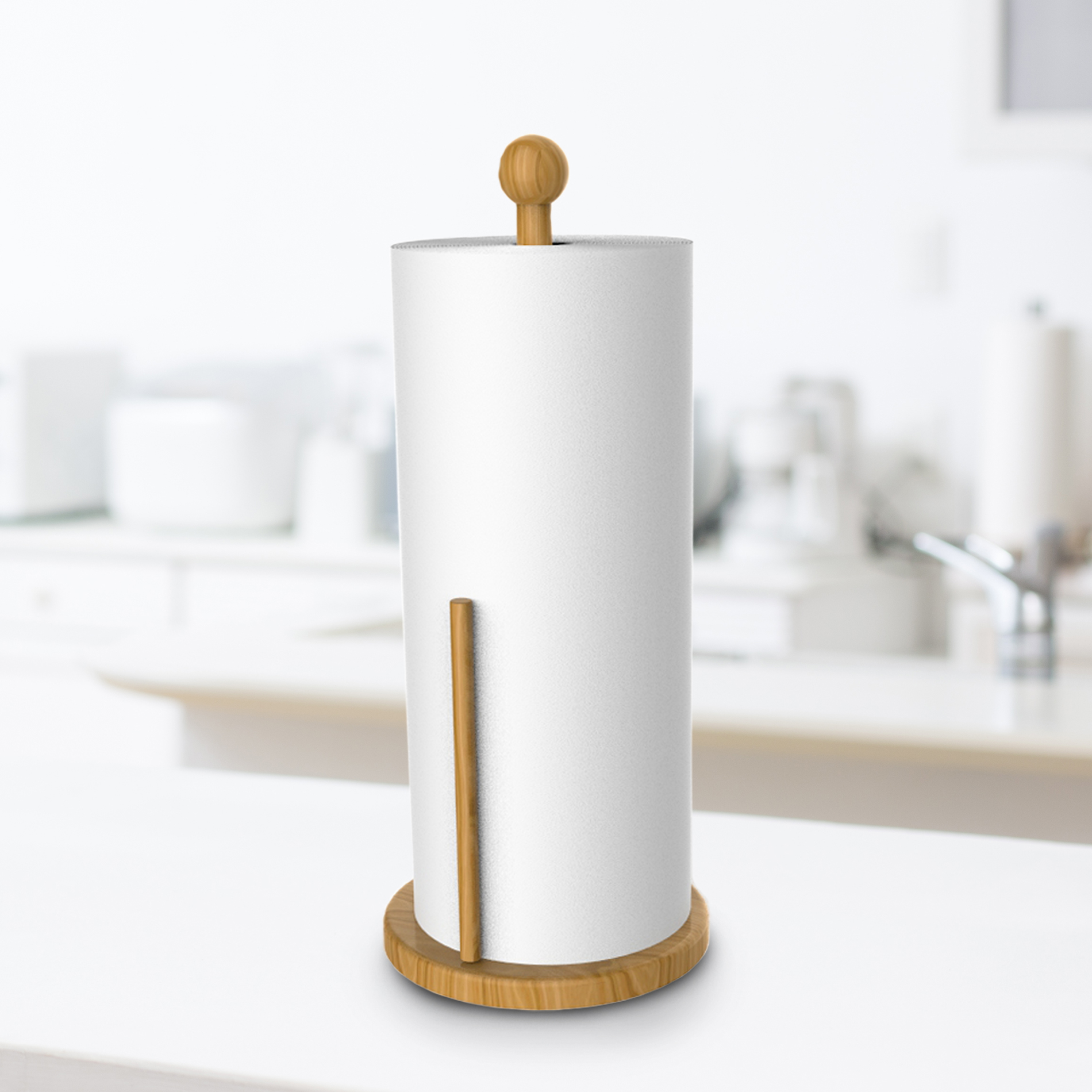 Paper Towel Holder Kmart Paper Towel Holder Shop Your Way Online Shopping And Earn