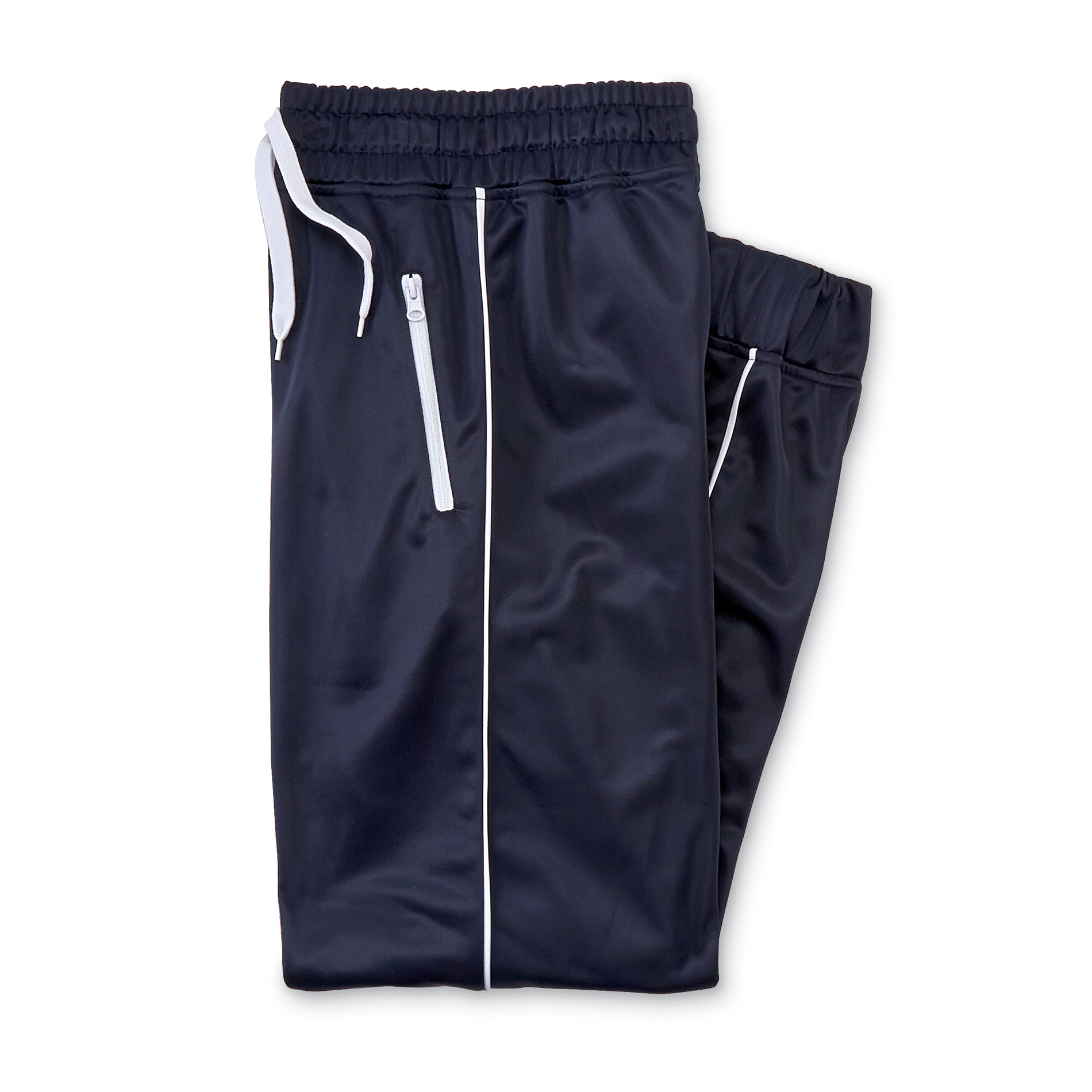 Baby Jogger Online Store Athletech Men 39;s At Tricot Jogging Pants