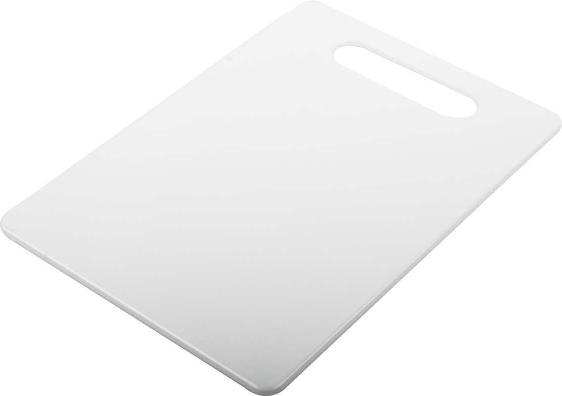 Plastic Cutting Board Countertop 13 X 9 Quot Cutting Board White