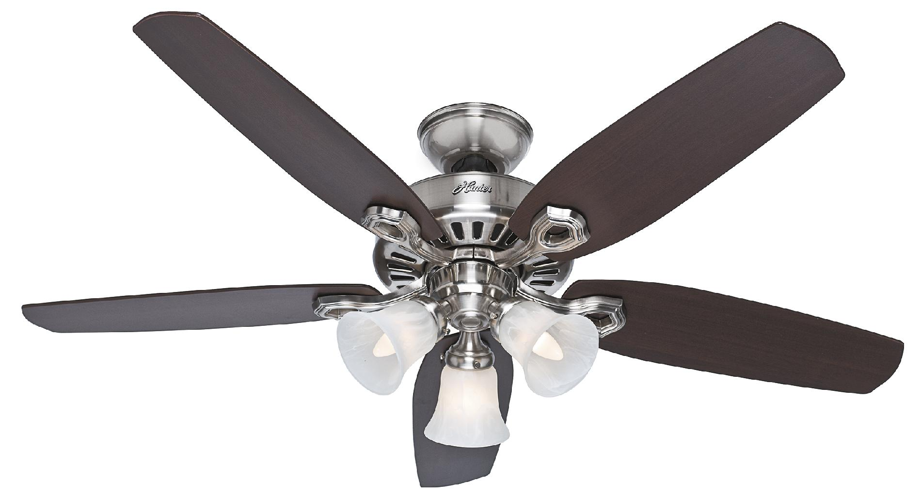 Black And Gold Ceiling Fan Black And Gold Ceiling Fan