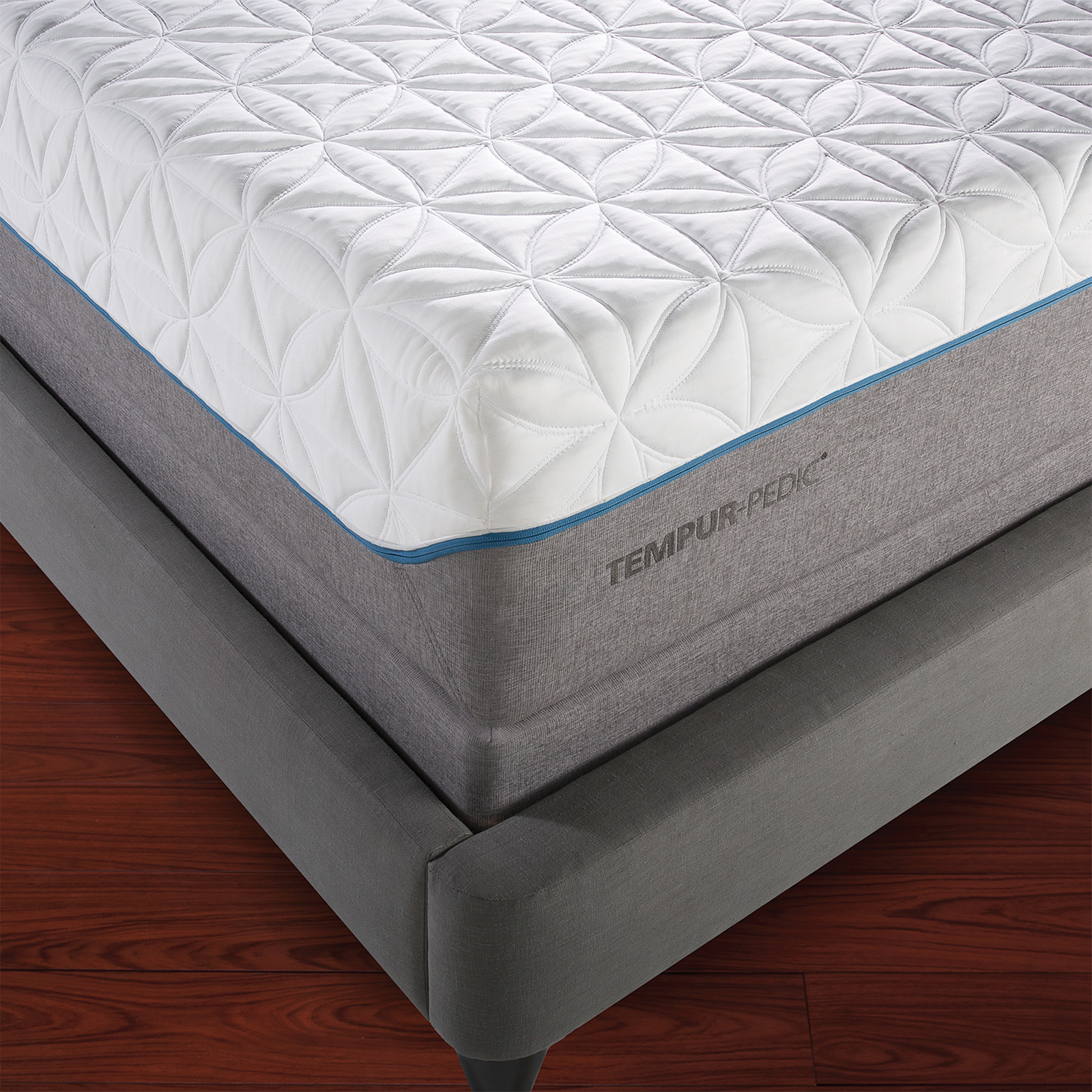 Tempurpedic Mattress King Size Tempur Pedic Tempur Cloud Elite Split California King