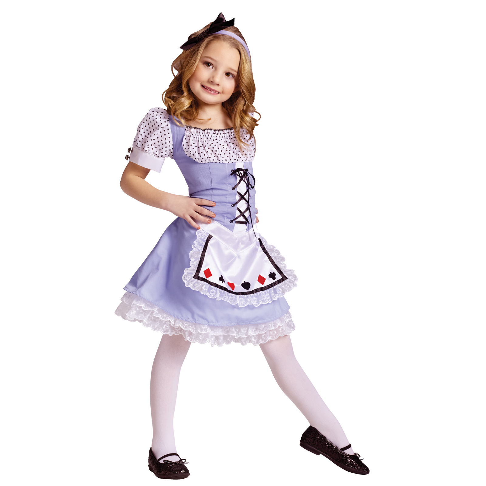 School Skirts Kmart Lace Halloween Costume Kmart