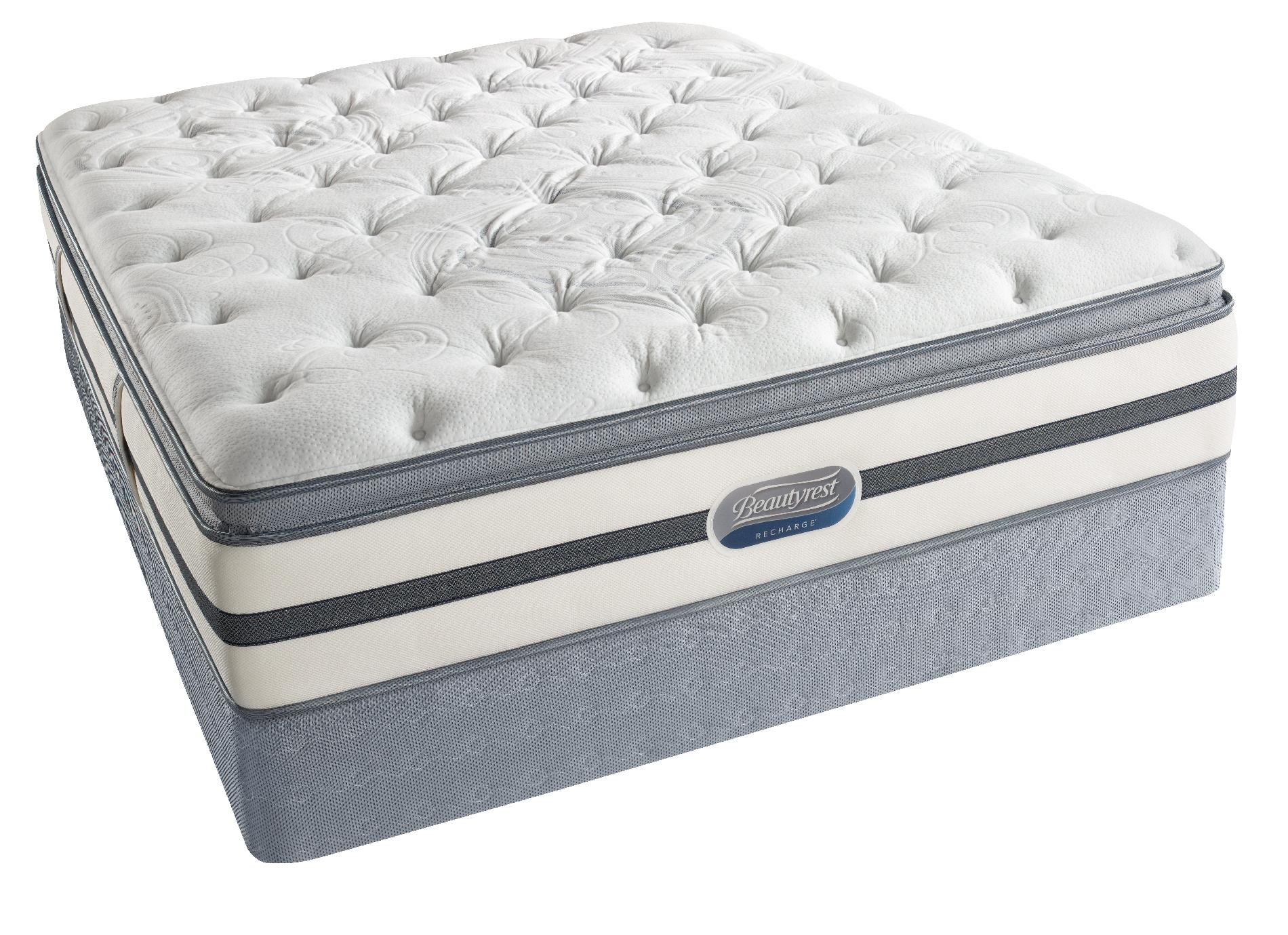 Baby Mattress Kmart Beautyrest Firm Queen Innerspring Mattress Find The Best