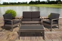 20+ New Patio Furniture Ri | Patio Furniture Ideas
