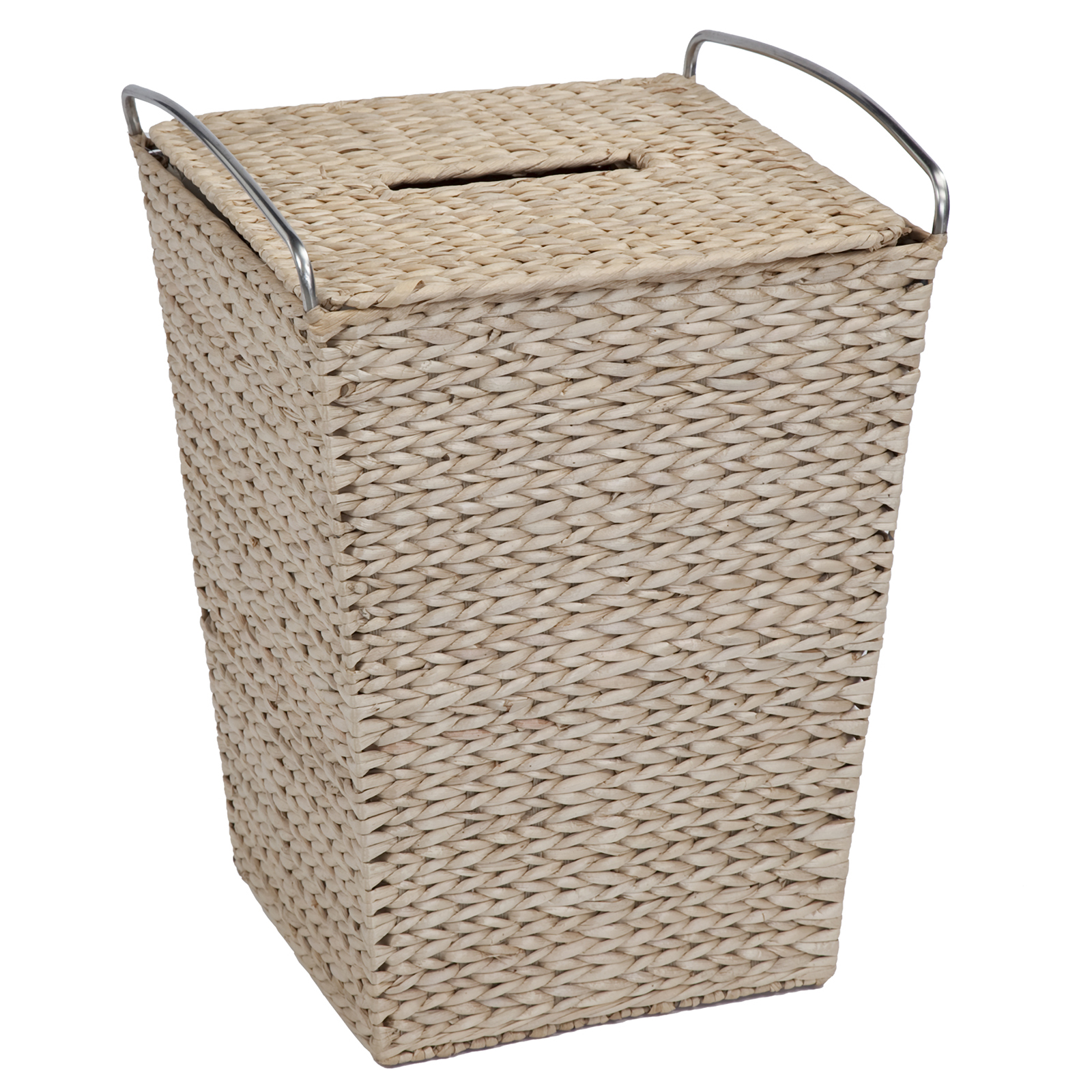 Hamper With Liner Creative Ware Home Metro Hamper With Liner Home