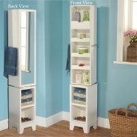 Bathroom Cabinets: Buy Bathroom Cabinets In Home at Sears