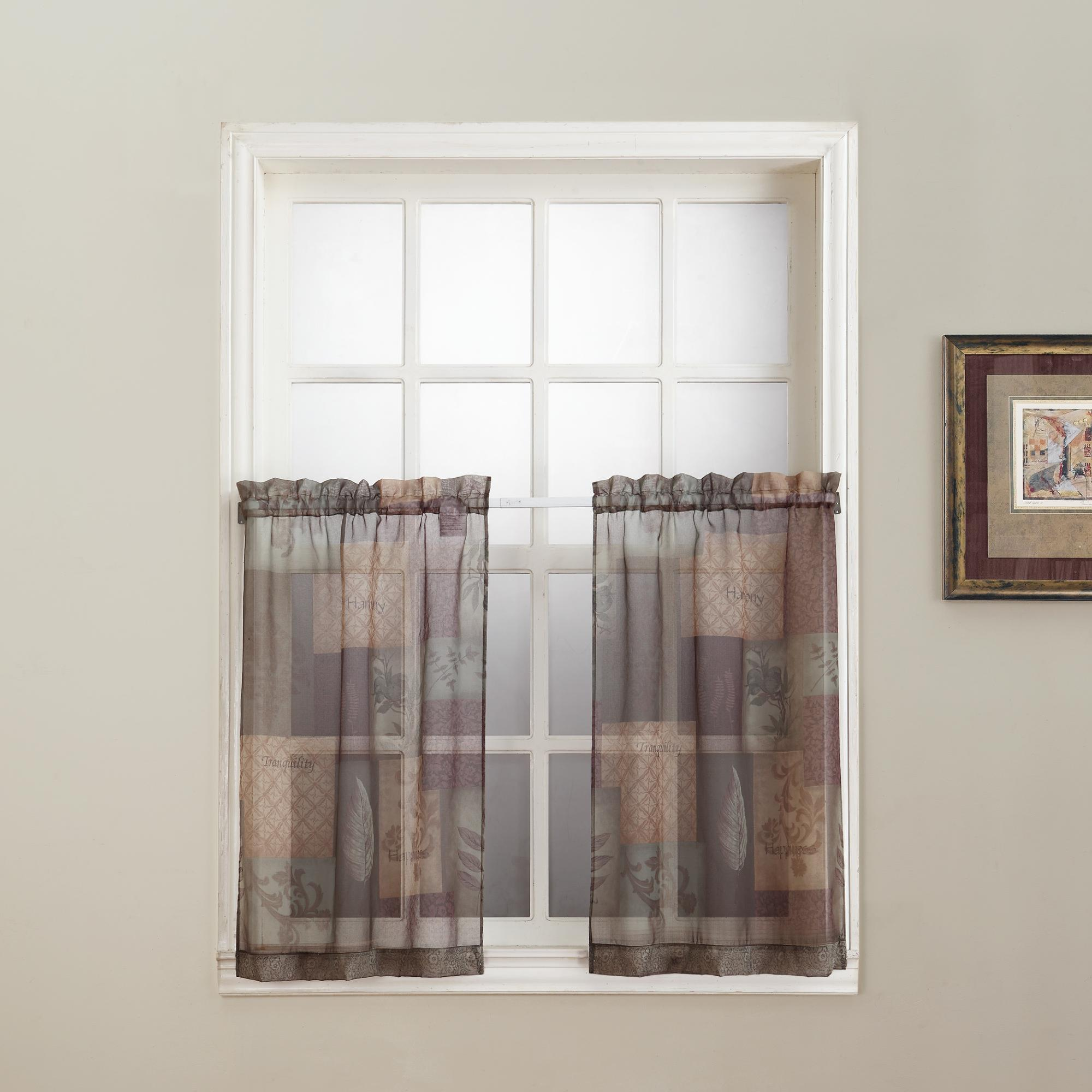 Home Hardware Windows Best Selling Window Treatments And Hardware Shopyourway