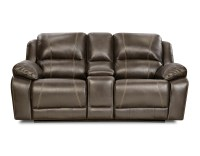 Sofas And Loveseats: Find A Sofa And Loveseat Set at Sears