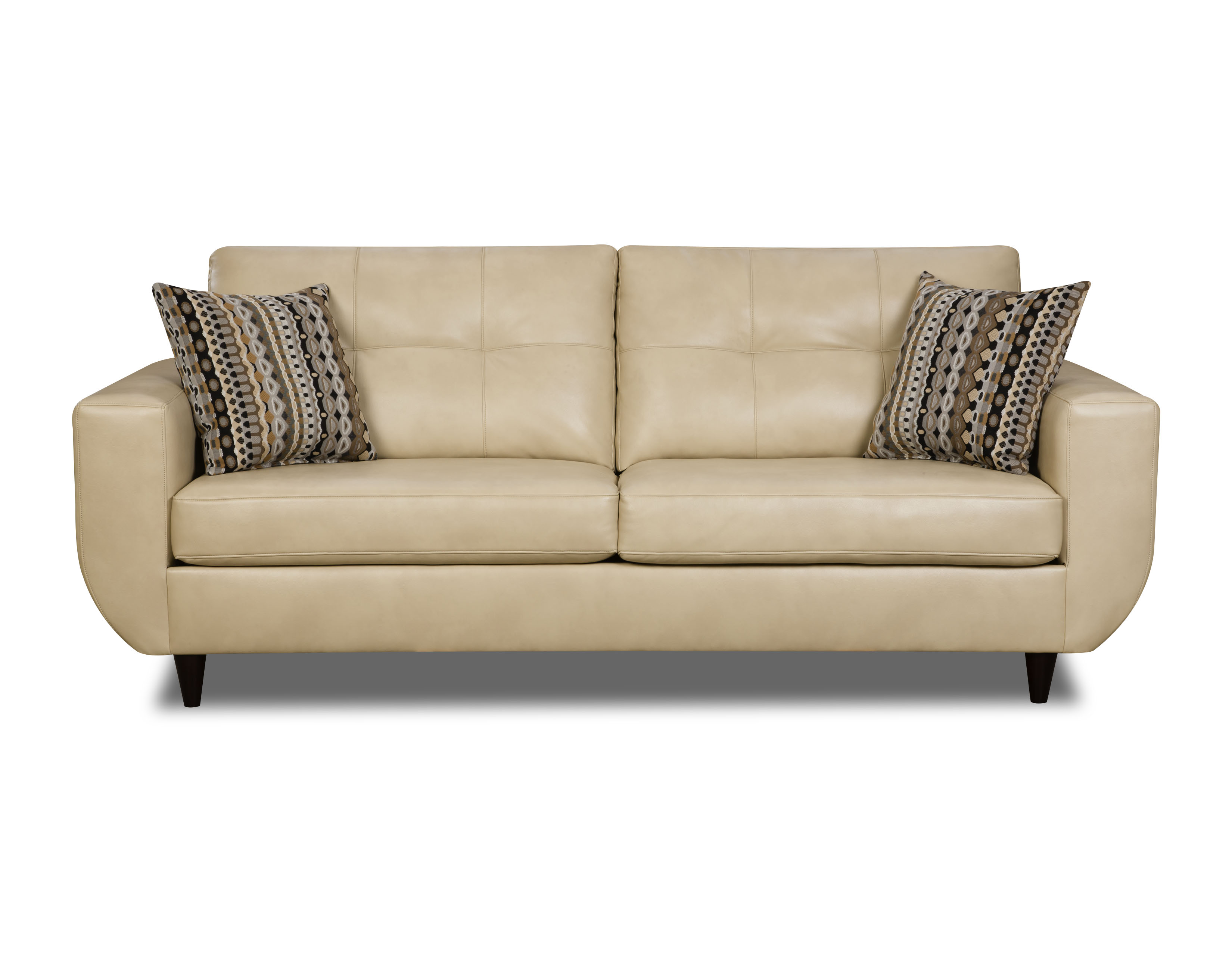Leather Sofa Under 500