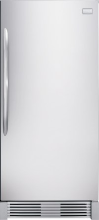 Stand-Alone Freezerless Refrigerators from Top Brands - Sears