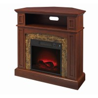 Fireplaces: Shop All Sizes Of Fireplaces For The Home at Sears