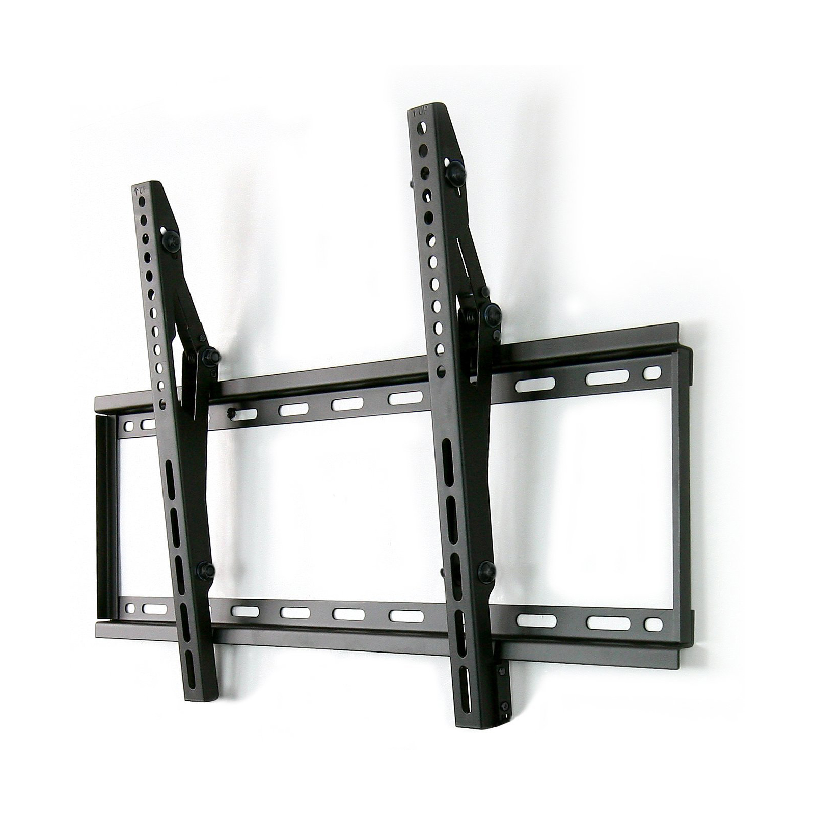 Kmart Tv Mount Monster Mounts Mt642 Tilt Wall Mount Tvs And Electronics