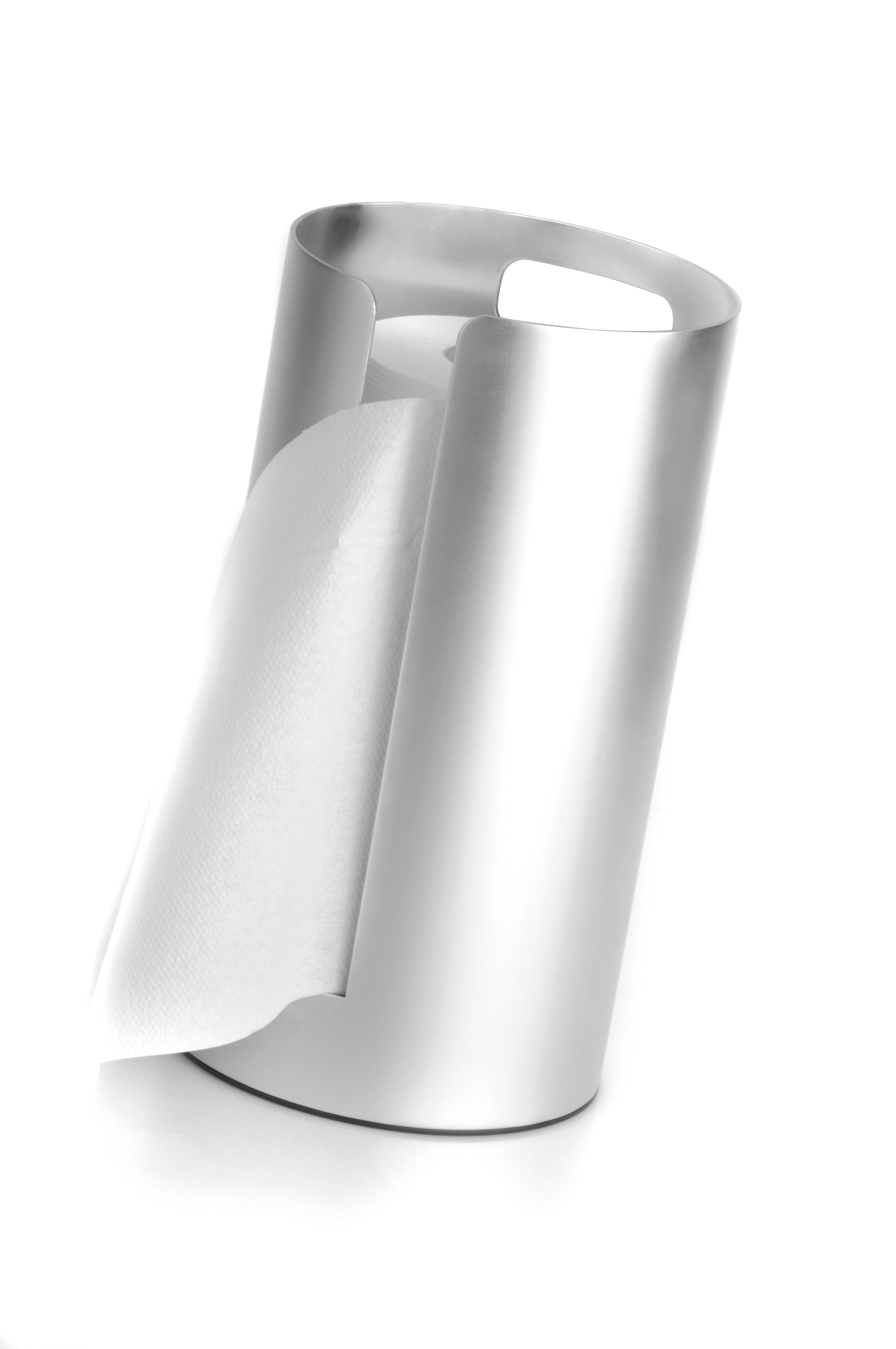 Paper Towel Holder Kmart Berghoff Neo Paper Towel Holder
