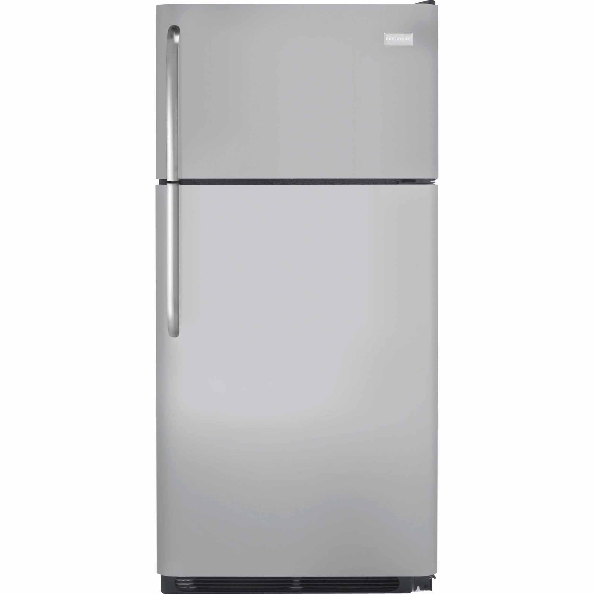 Kmart Freezer Energy Efficient Freezer Refrigerator Kmart