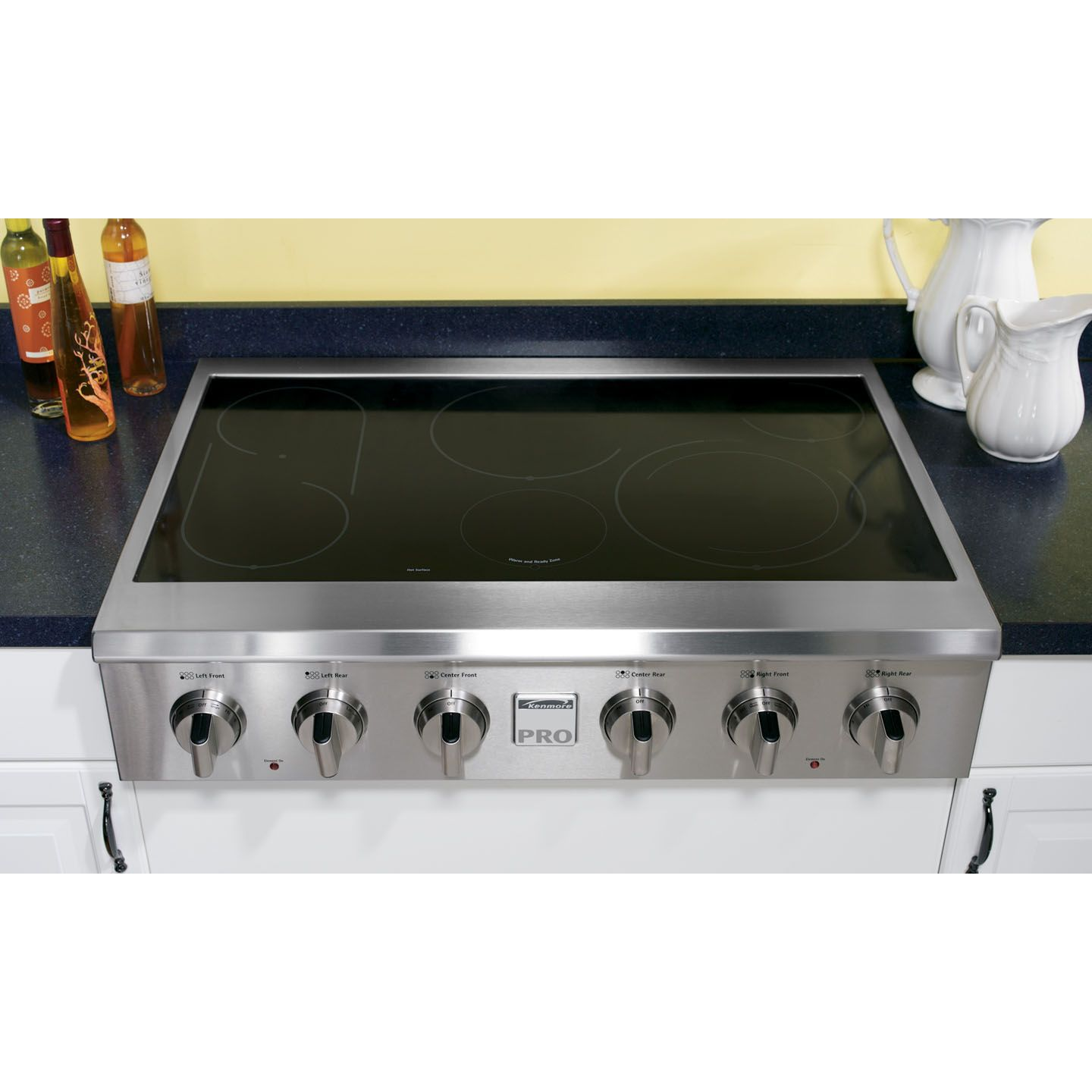 Cooktop Gas Stoves Spin Prod 174876201 Hei333 Andwid333 Andop Sharpen1