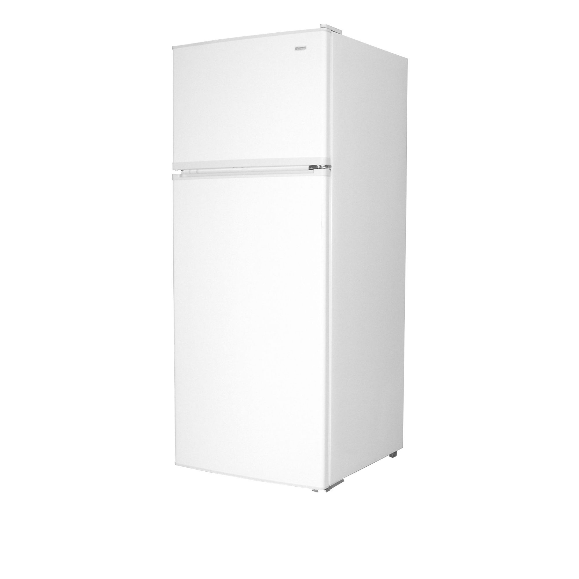 Kmart Freezer Kenmore Top Freezer Refrigerator 10 3 Cu Ft 6204 Sears