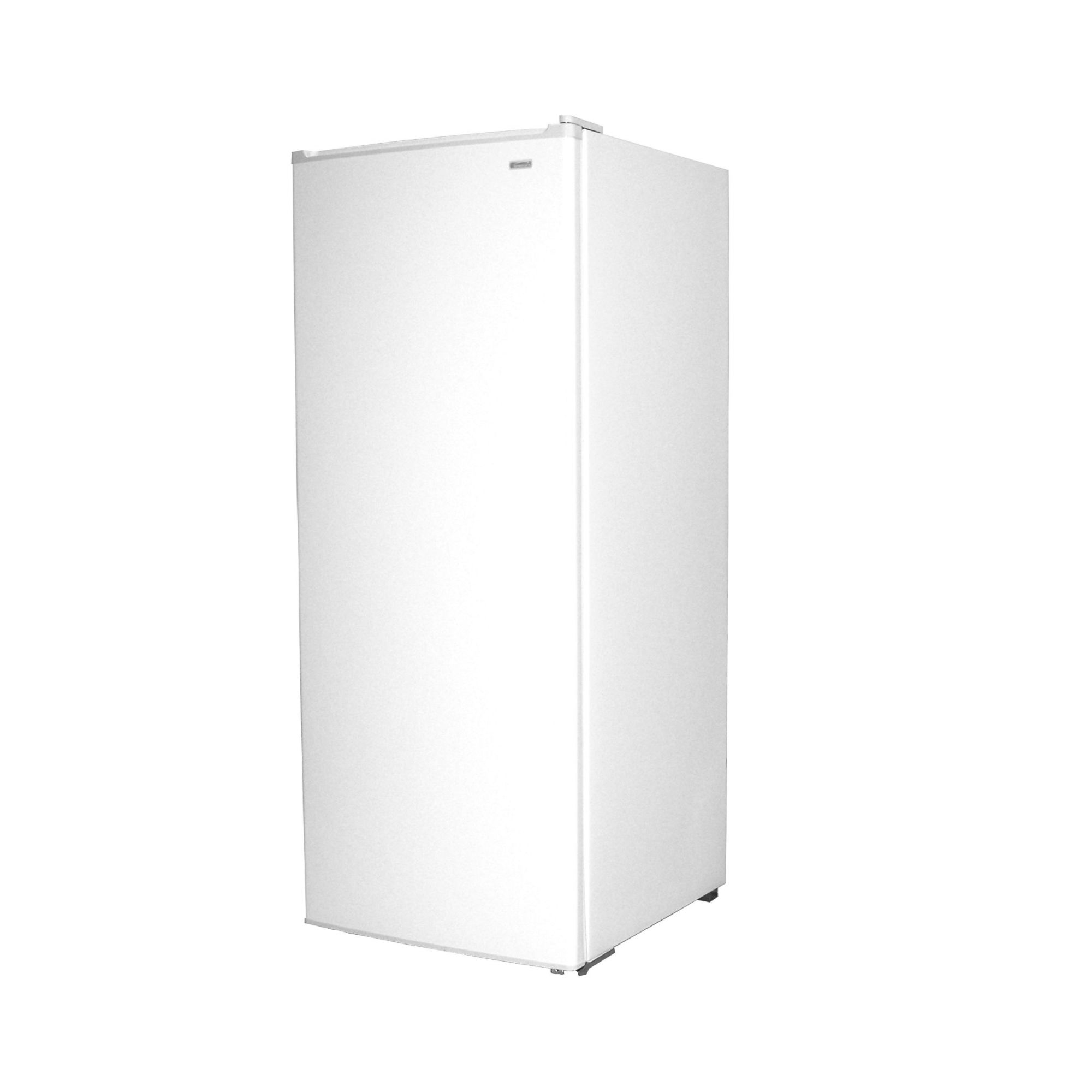 Kmart Freezer Kenmore Top Freezer Refrigerator 9 5 Cu Ft 6291 Sears