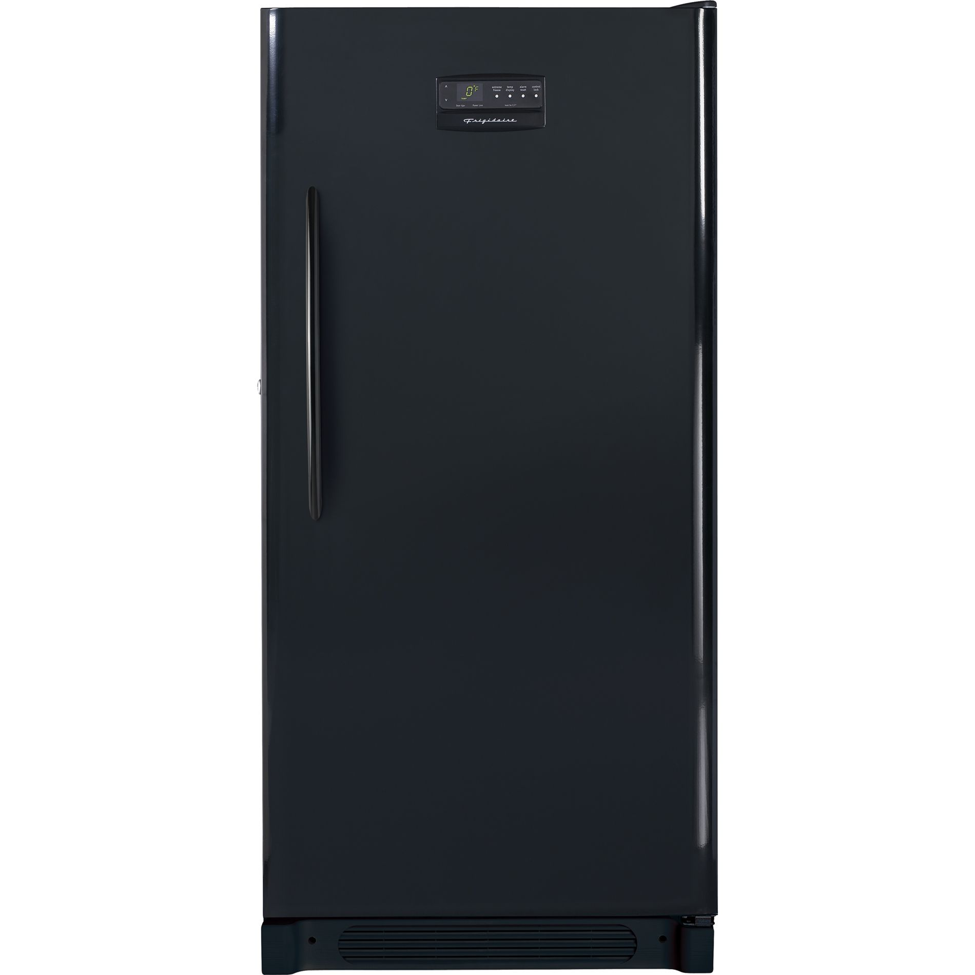 Kmart Freezer Frigidaire Upright Freezer 13 7 Cu Ft Ffu14f7hb Sears