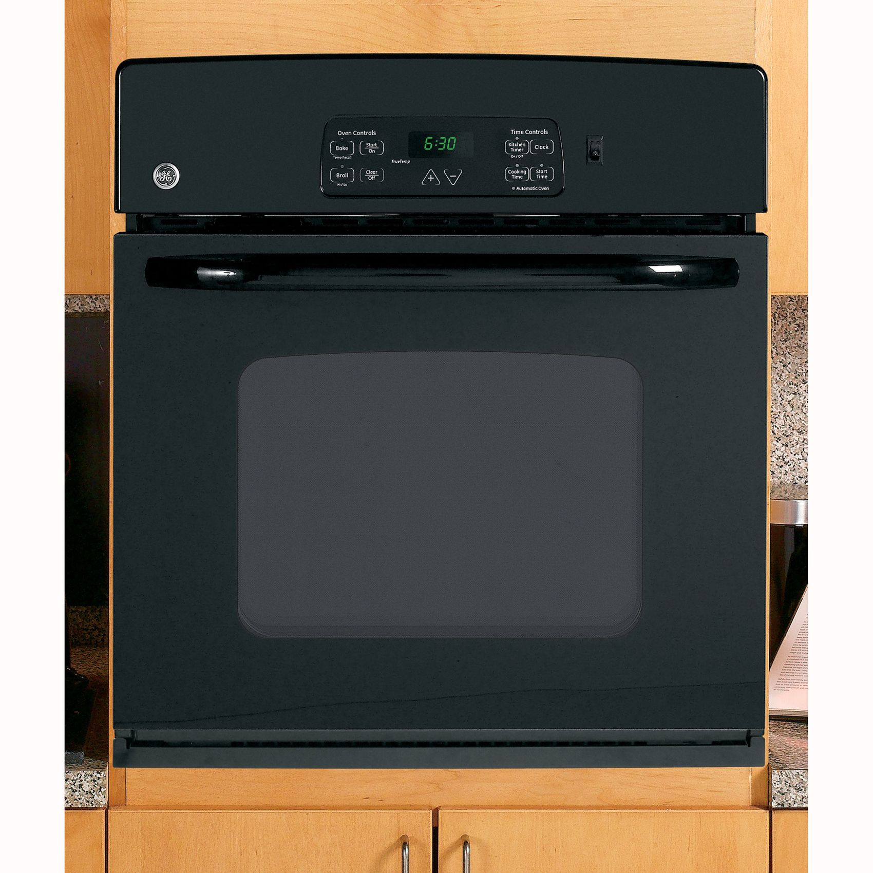 24 Outlet 24 Inch Wall Oven Sears Outlet Upcomingcarshq