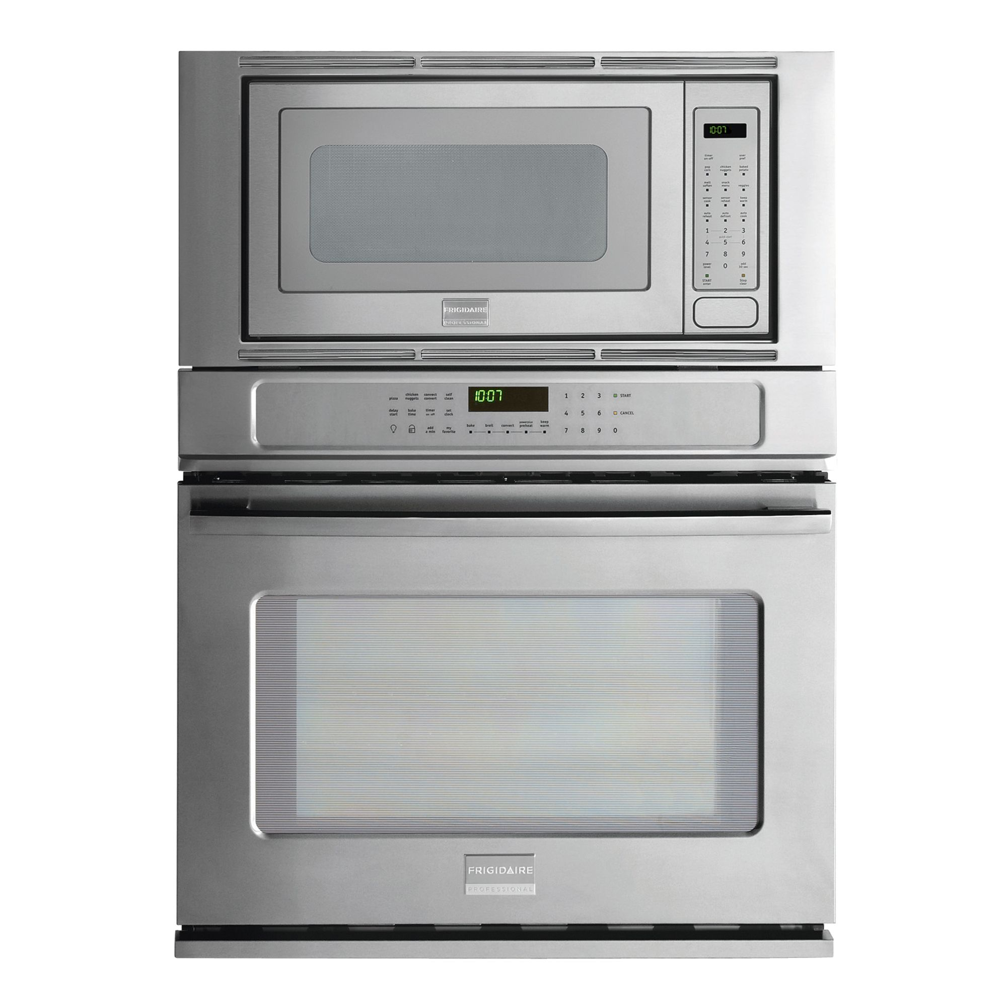 Bosch Microwave Bosch Microwave Combination Oven Manual