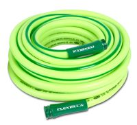 Flexzilla Garden Hose - Sears