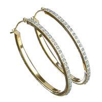 Earrings | Diamond Earrings - Sears