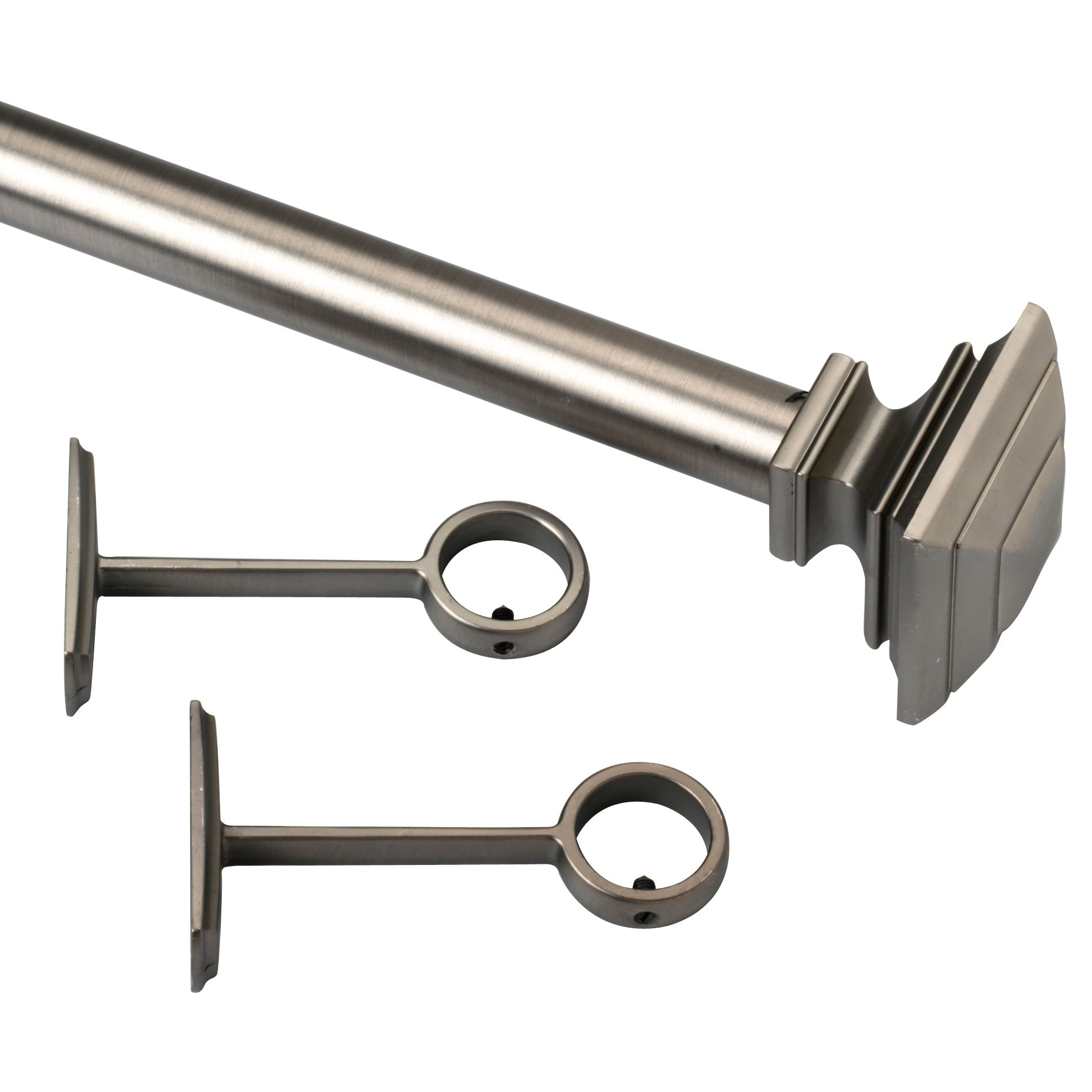 Home Hardware Windows Window Treatment Hardware Buy Window Treatment Hardware