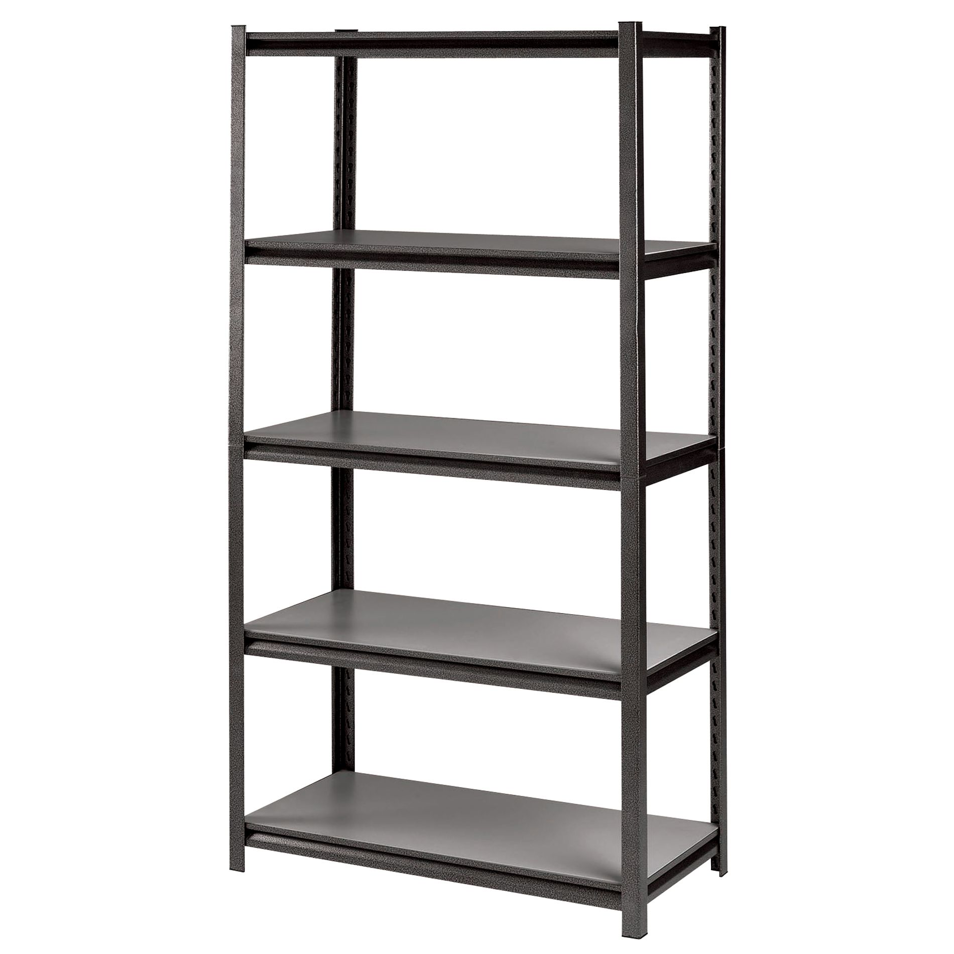 Gorilla Garage Racks Gorilla Rack 36 Quot Steel Storage Rack Shop Your Way