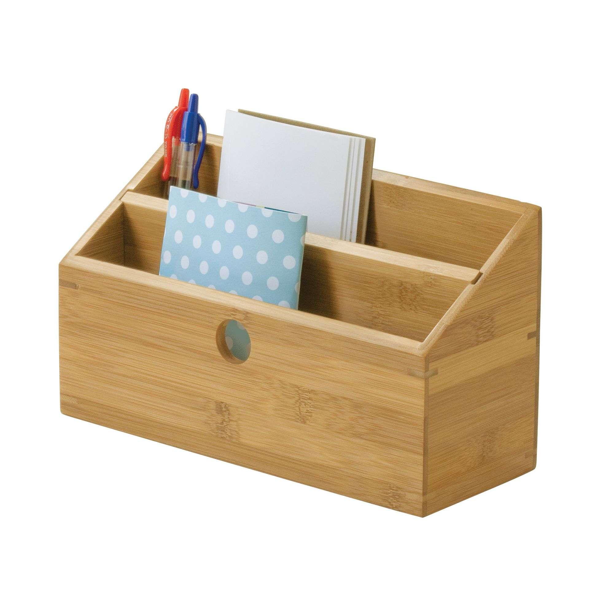 Desk Organizer Design 25 Model Wooden Desk Organizer Plans Egorlin