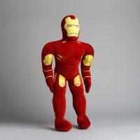 Iron Man 2 Pillow Buddy