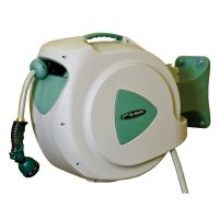 Hose Reels & Holders: Buy Hose Reels & Holders In Lawn ...