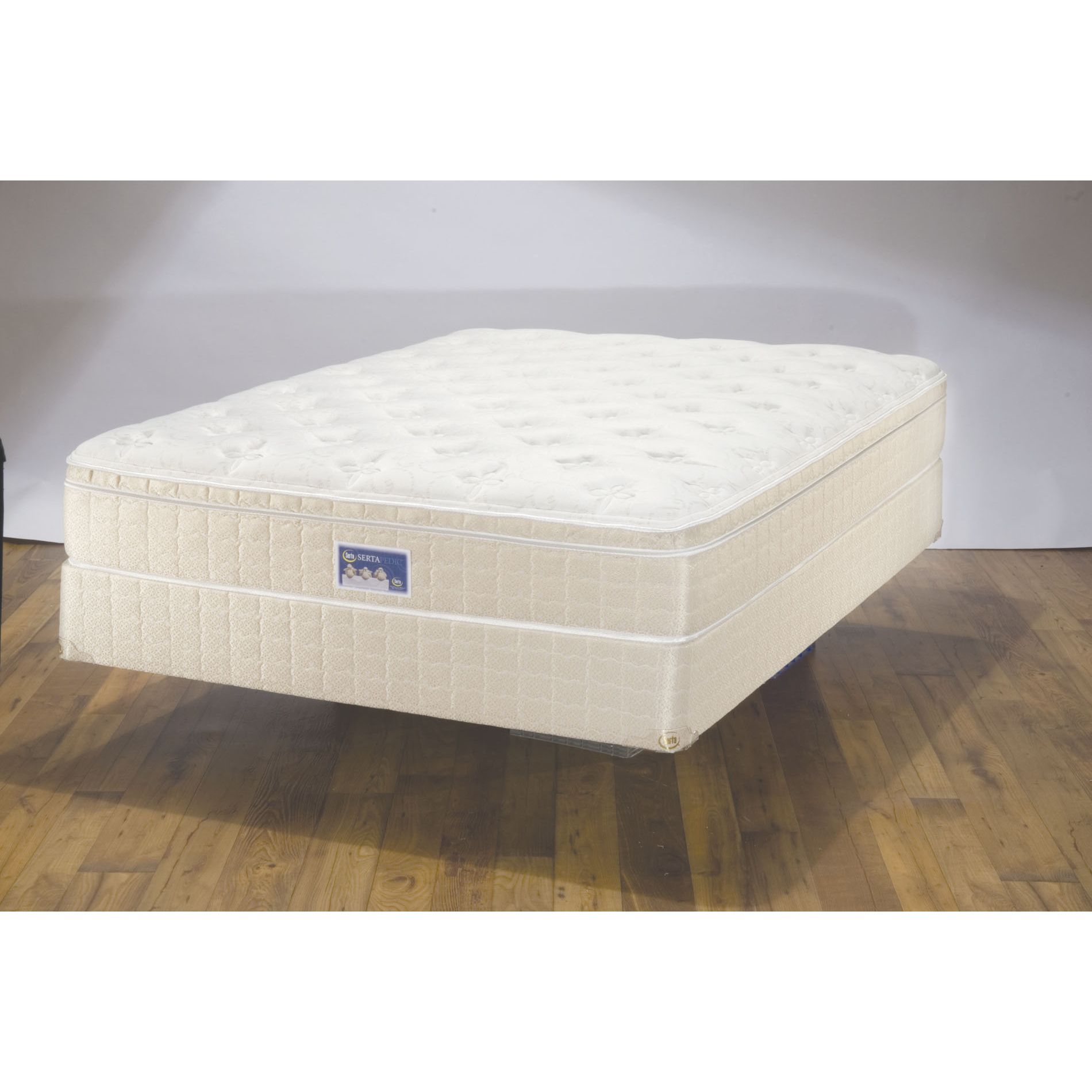 Baby Mattress Kmart Sears O Pedic Gazelle Eurotop Twin Mattress Only Home