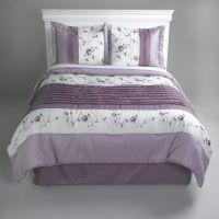 Kardashian Kollection Home Comforters : Find Decorative