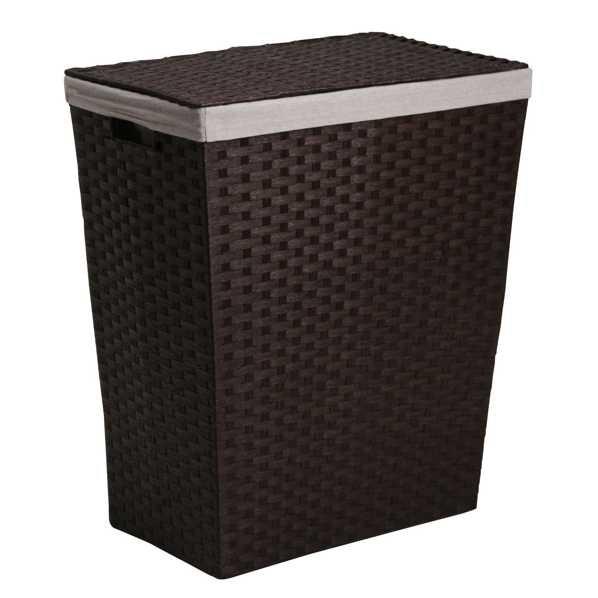 Elegant Laundry Hamper Hampers Clothes Hampers Laundry Hampers