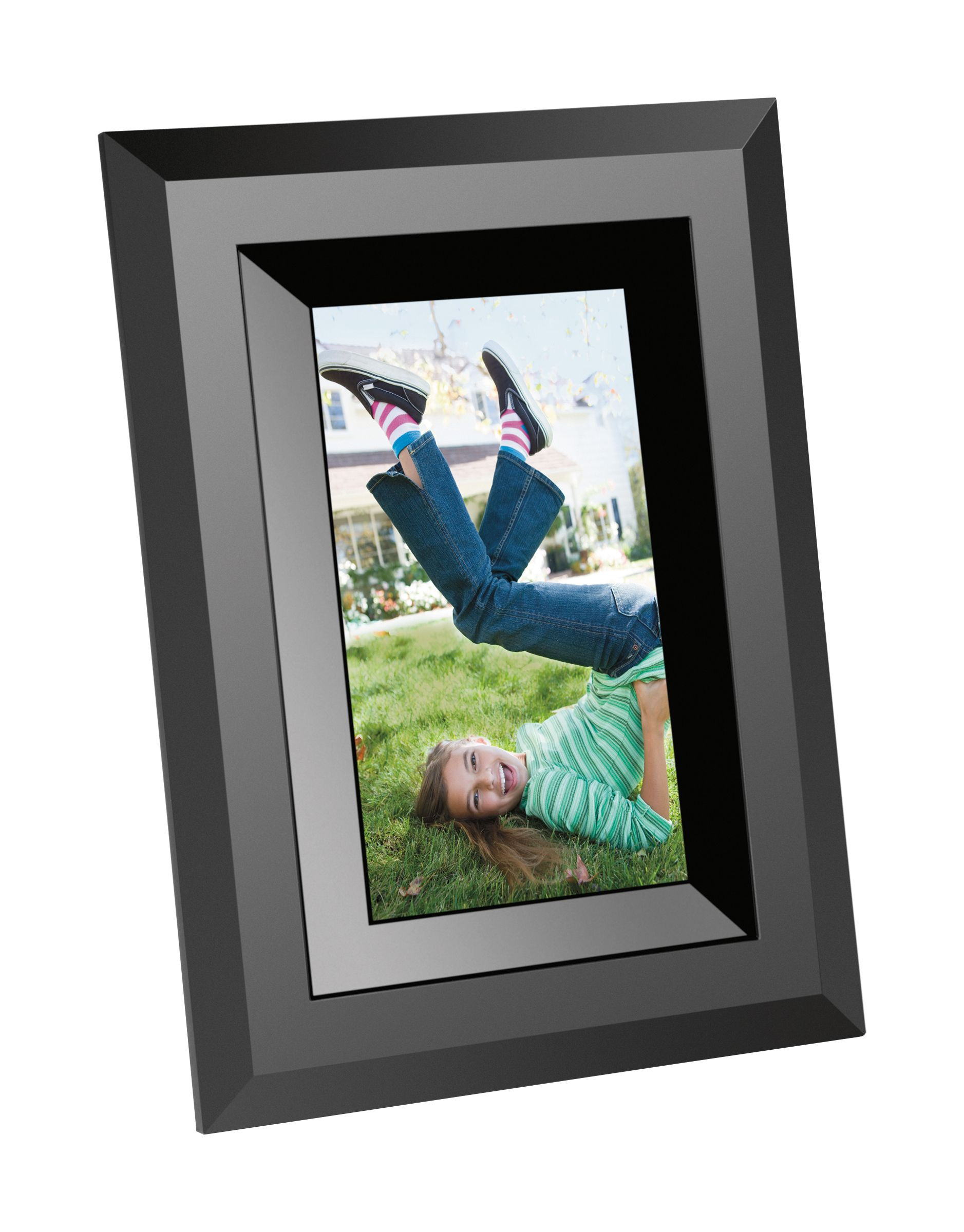 Kmart Digital Photo Frame Kodak Kod 8776809 Kodak Digital Picture 10 Quot Wifi Frame